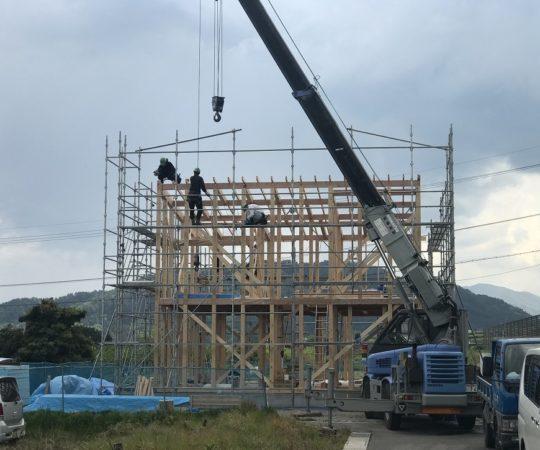 SLD 建方