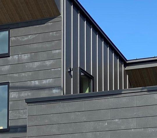 光回廊のアイラッシュサロン オープンハウス